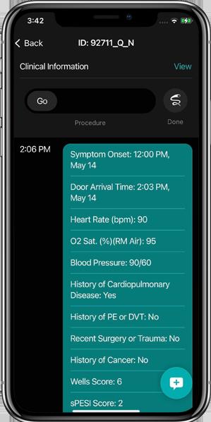 1-PE_Feed_Clinical_Data