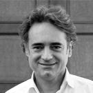 Pierre Amarenco