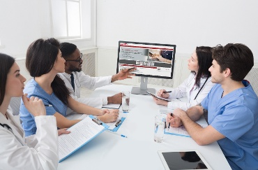 Doctors-Nurses-Conference-Room-1