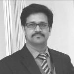 Dr-Ajay-Kumar-1