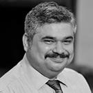 Dr-Anirudh-V-Kulkarni