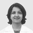 Dr-Darshana-Sanghvi_