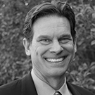Dr-Greg-Albers-RapidAI