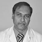 Dr-Jeyaraj-Pandian