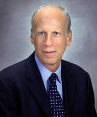 Dr. Grotta