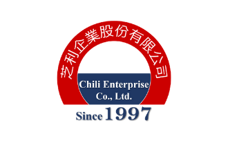 chili-partner-logo-031320_chili
