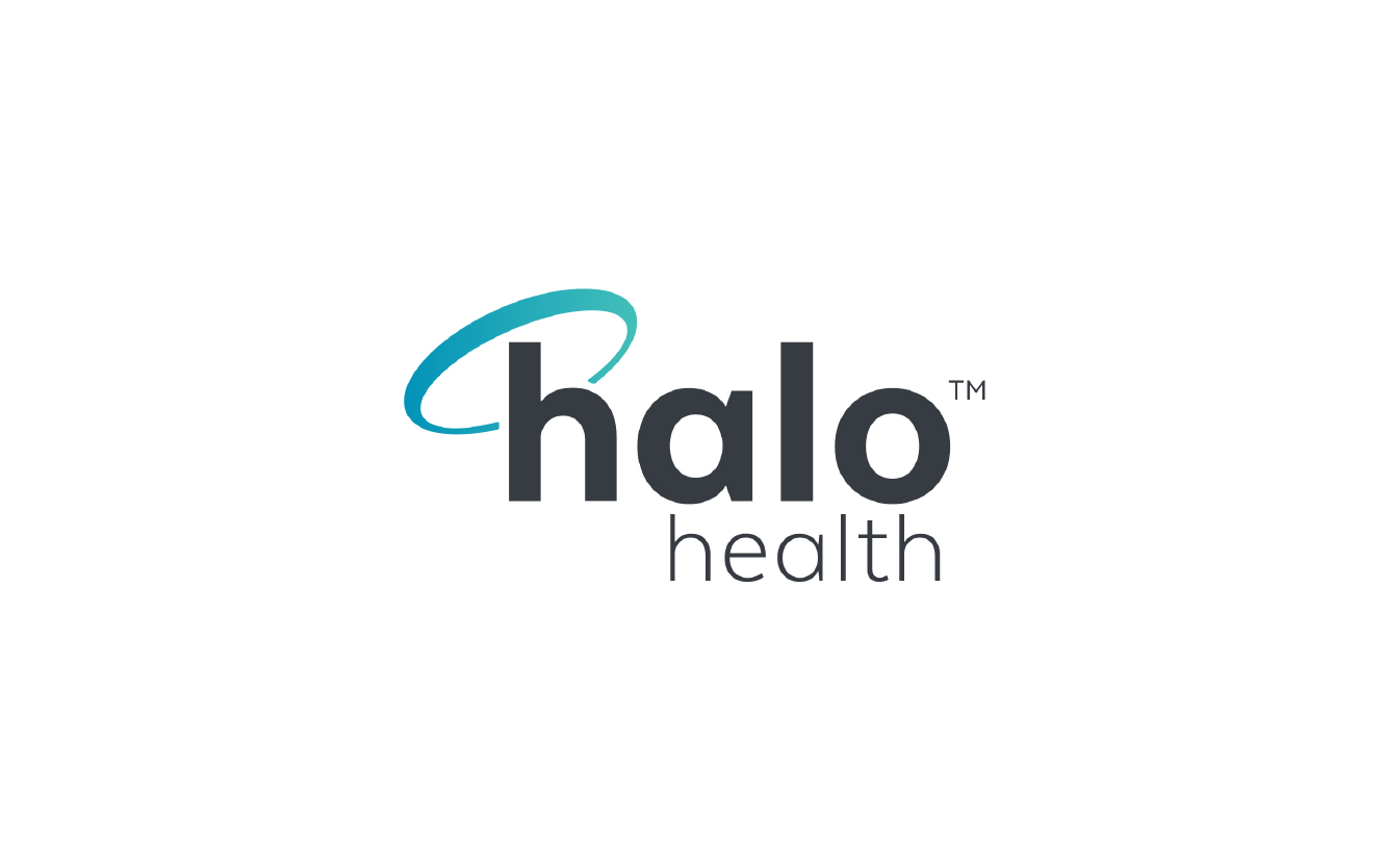halo-partner-logo-031320_halo-1