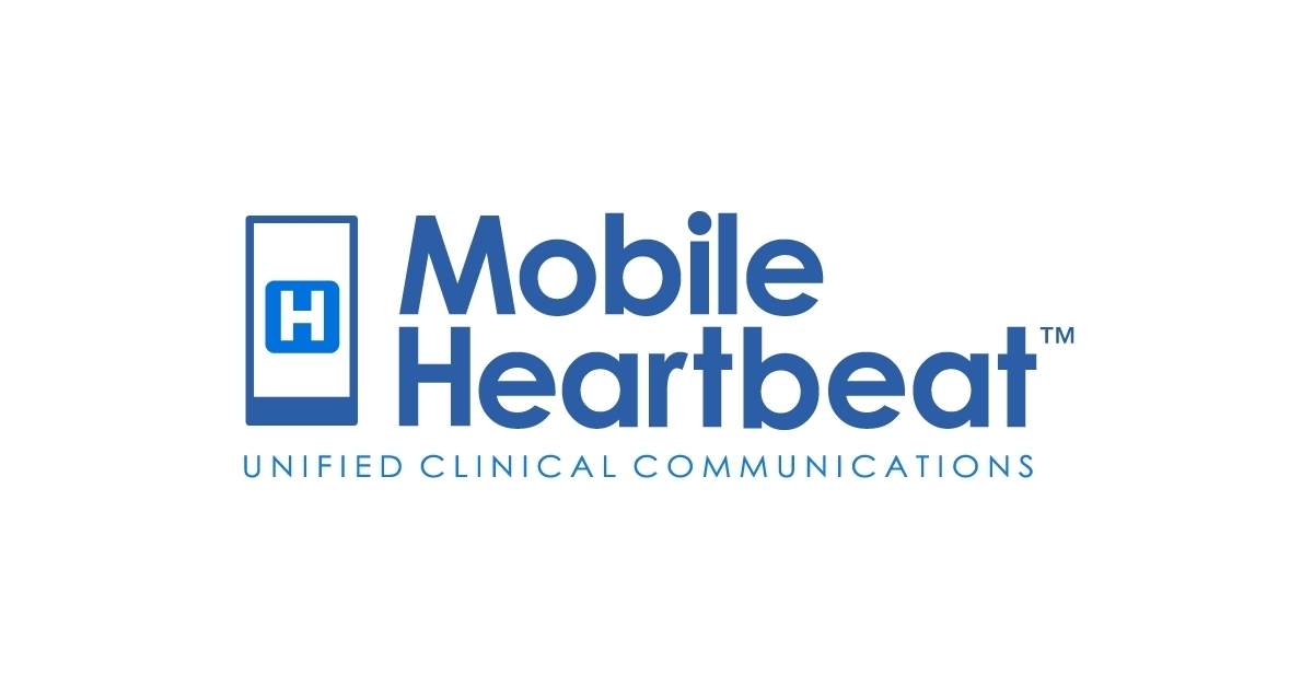 mobile-heartbeat-logo