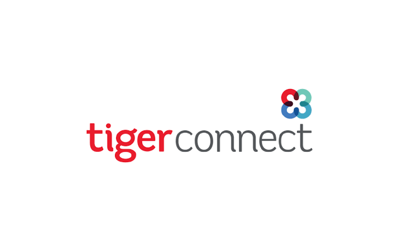 tigerconnect-partner-logo-031320_tigerconnect