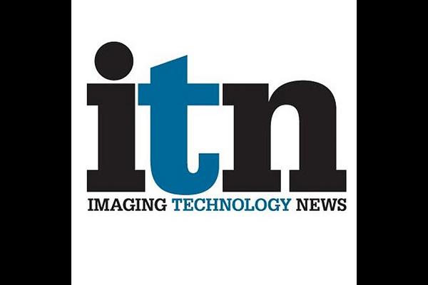 ITN_Logo