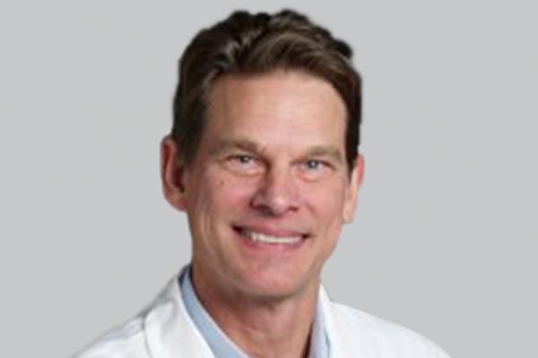 Neurology_Live_Greg_Interview