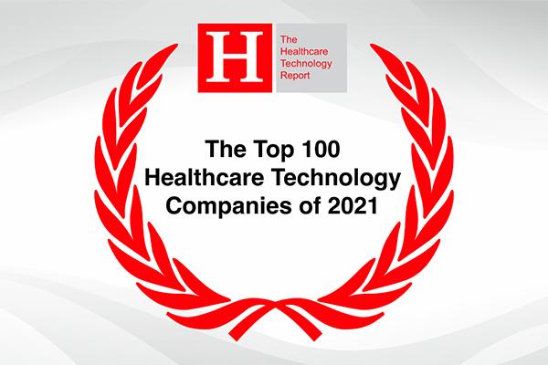 Top_100_Healthcare_Companies