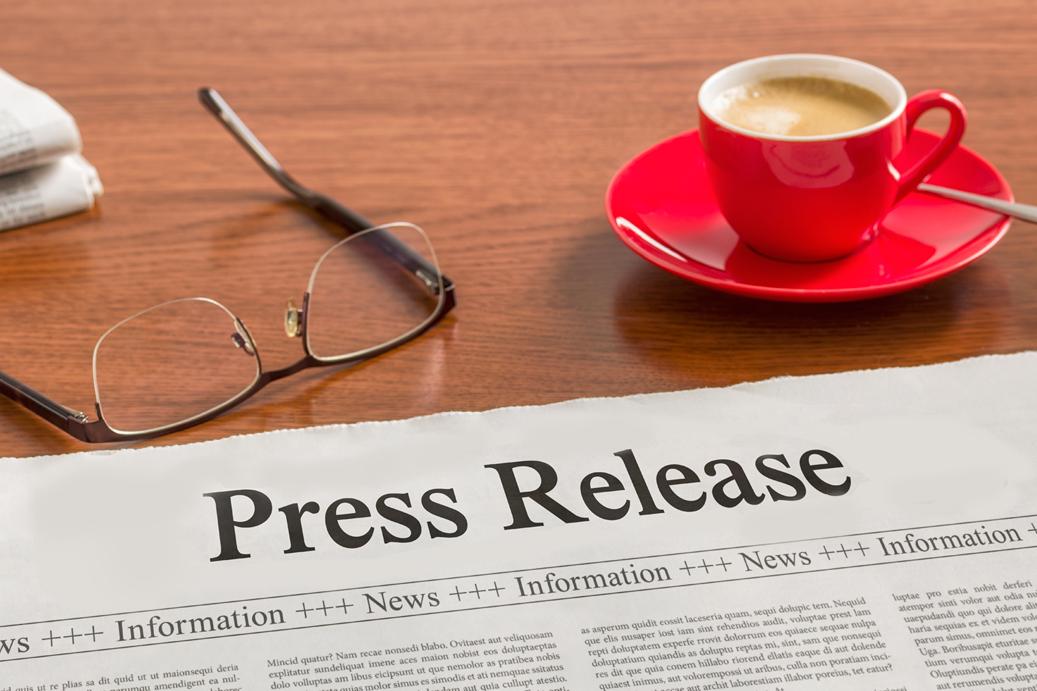 Rapid Press Releases