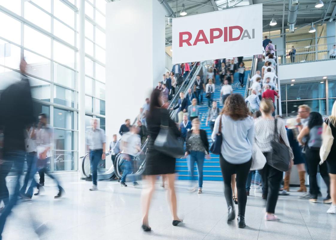 RapidAI Events