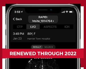 RapidLV0Renew