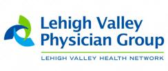 lehigh-logo