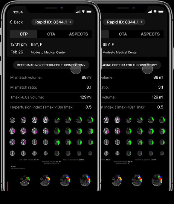 mobile_bg