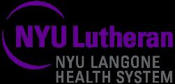 nyu_lutheran_logo